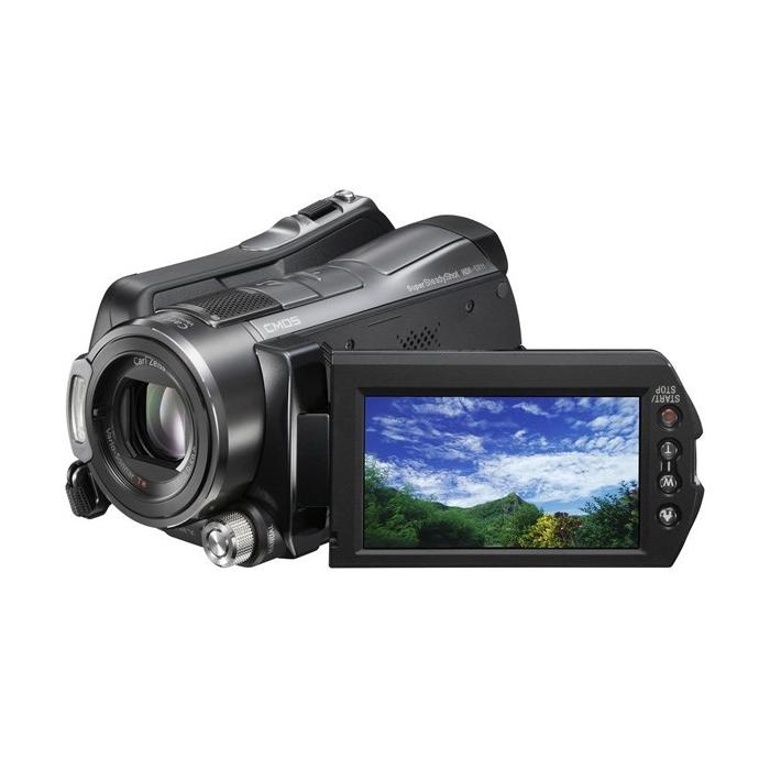 دوربین فیلمبرداری سونی اچ دی آر-اس آر 11