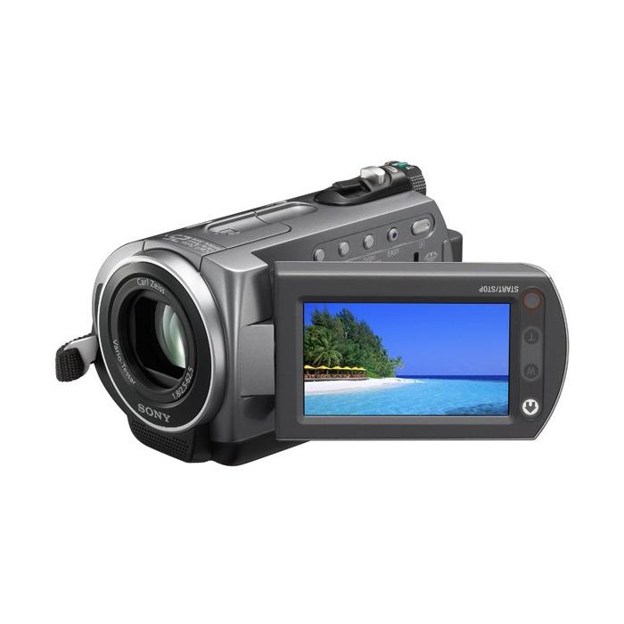 دوربین فیلمبرداری سونی دی سی آر-اس آر 62