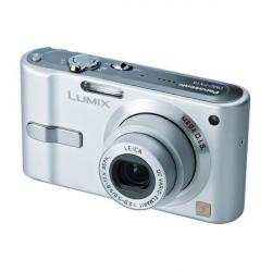 دوربین دیجیتال پاناسونیک لومیکس دی ام سی-اف ایکس 10