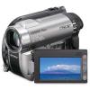 دوربین فیلمبرداری سونی دی سی آر-دی وی دی 850
