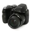 دوربین دیجیتال فوجیفیلم فاینپیکس اس 2000 اچ دی