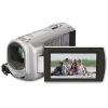 دوربین فیلمبرداری سونی دی سی آر-اس ایکس 40