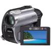 دوربین فیلمبرداری سونی دی سی آر-دی وی دی 708