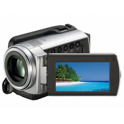 دوربین فیلمبرداری سونی دی سی آر-اس آر 47