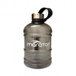 قمقمه طرح ماراتن مدل 001 ظرفیت 1.9 لیتر