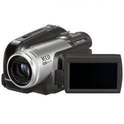 دوربین فیلمبرداری پاناسونیک ان وی-جی اس 330