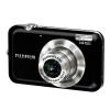 دوربین دیجیتال فوجی فیلم فاین پیکس جی وی 150