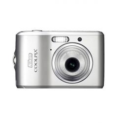 دوربین دیجیتال نیکون کولپیکس ال 16