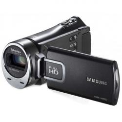 دوربین فیلم برداری سامسونگ HMX-H400