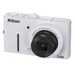 دوربین دیجیتال نیکون کولپیکس پی 310