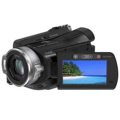دوربین فیلمبرداری سونی اچ دی آر-اس آر 7