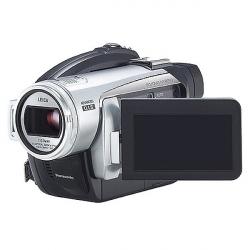 دوربین فیلمبرداری پاناسونیک اچ دی سی-اس ایکس 5