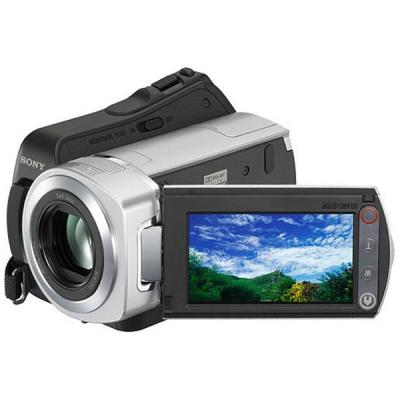 دوربین فیلمبرداری سونی دی سی آر-اس آر 46