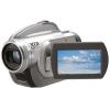 دوربین فیلمبرداری پاناسونیک وی دی آر-دی 310