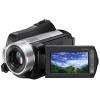 دوربین فیلمبرداری سونی اچ دی آر-اس آر 10 دی