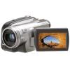دوربین فیلمبرداری پاناسونیک پی وی-جی اس 320