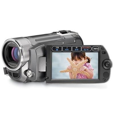 دوربین فیلمبرداری کانن اف اس 11