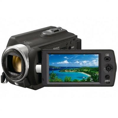 دوربین فیلمبرداری سونی دی سی آر-اس آر 20