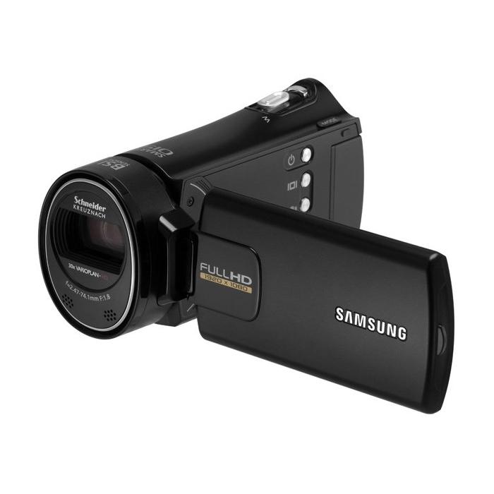 دوربین فیلمبرداری سامسونگ اچ ام ایکس - اچ 304
