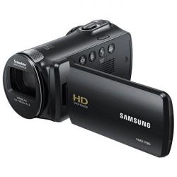 دوربین فیلمبرداری سامسونگ اس ام ایکس - اف 80