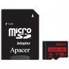 کارت حافظه microSDXC اپیسر کلاس 10 استاندارد UHS-I U1 ظرفیت 128 گیگابایت