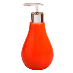 پمپ مایع دستشویی رجینال مدل 2620