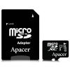 کارت حافظهی microSD اپیسر UHS-I کلاس 10 ظرفیت 64 گیگابایت