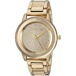 ساعت مچی عقربه ای مایکل کورس مدل MK6209