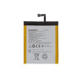 باتری موبایل Lenovo مدل BL-245 با ظرفیت 2150mAh مناسب برای گوشی موبایل Lenovo S60