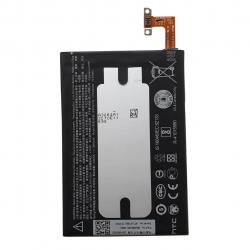 باتری موبایل اچ تی سی مدل B0PGE100 مناسب برای گوشی اچ تی سی One M9+ / M9