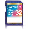 کارت حافظه سیلیکون پاور مدل Elite کلاس 10 استاندارد UHS-I U1 ظرفیت 32 گیگابایت