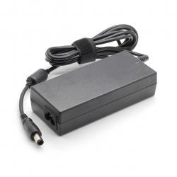 شارژر لپ تاپ 19.5 ولت دل مدل LA90PM111