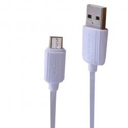 کابل تبدیل USB به microUSB مدل Charge Cable به طول 2 متر