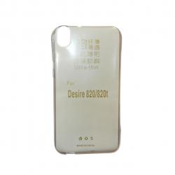 کاور مدل 820 D مناسب برای گوشی موبایل اچ تی سی DESIRE 820