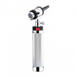 اتوسکوپ ریشتر مدل Uni-I 2010