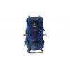 کوله پشتی کوهنوردی 65 لیتری دیوتر طرح ویتنام مدل Air contact 65+10