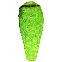 کیسه خواب کمپ مدل Duck Down (سبز)