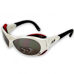 عینک کوهنوردی جولبو مدل Explorer با لنز Spectron 4 سایز (free) (قهوه ای)