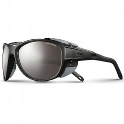عینک کوهنوردی جولبو مدل 2.0 Explorer با لنز Spectron 4 سایز (free) (آبی)