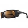 عینک کوهنوردی جولبو مدل 2.0 Explorer با لنز Cameleon سایز (free) (طوسی)