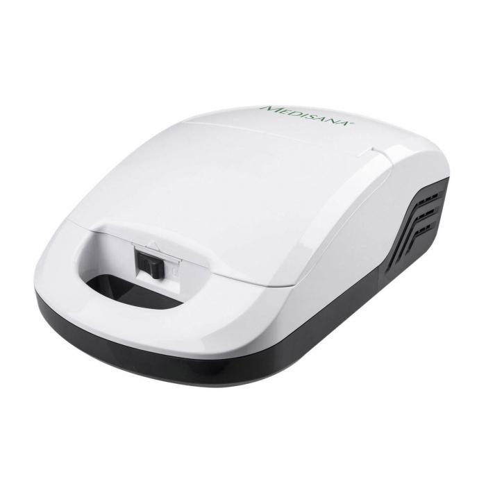 نبولایزر مدیسانا مدل IN550 Pro