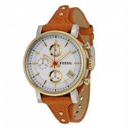 ساعت عقربه ای فسیل مدل ES3615