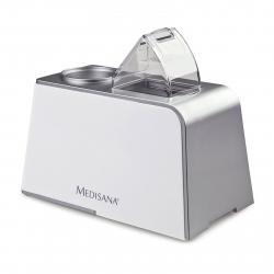 دستگاه بخور مدیسانا مدل Mini Breeze