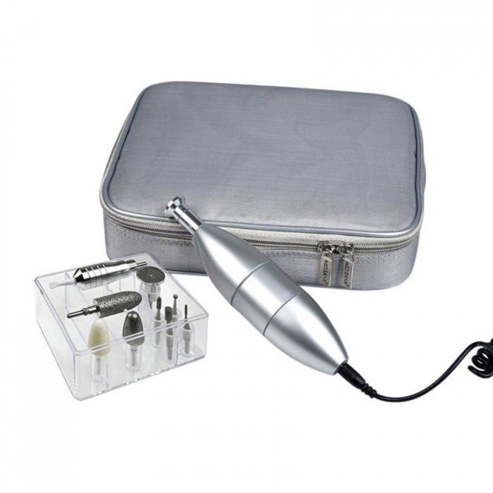 دستگاه مانیکور و پدیکور مدیسانا مدل Medistyle L