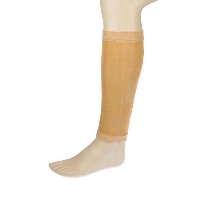ساق بند ال پی مدل 945