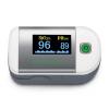 پالس اکسیمتر انگشتی مدیسانا مدل PM 100