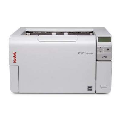 اسکنر کداک مدل i3300 (سفید)