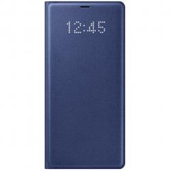 کیف کلاسوری سامسونگ مدل LED View مناسب برای گوشی موبایل سامسونگ Galaxy Note 8