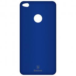 کاور ژله ای باسئوس مدل Soft Jelly مناسب برای گوشی موبایل هواوی Honor 8 Lite