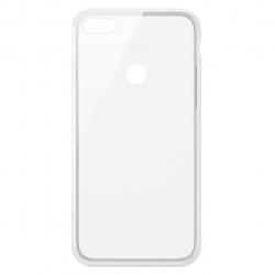 کاور بلکین مدل ClearTPU مناسب برای گوشی موبایل هواوی هانر 8Lite